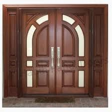Image Result For Steel Main Gate Designs From Pakistan