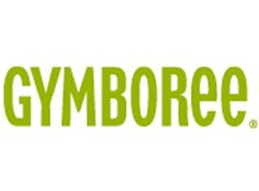 Gymboree - Offers apparel and accessories in sizes newborn to 12, including pants, jackets, dresses, shirts, shoes and school uniforms.