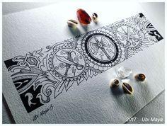 BRACELETE COM XANGÔ, IANSÃ E OGUM. Destino: Santo André-SP. Encomendas/orçamentos através do e-mail notovic@gmail.com J Tattoo, New Tattoos, Tribal Tattoos, Small Tattoos, Cool Tattoos, Tatoos, Bracelete Tattoo, African Symbols, Paracord Bracelets