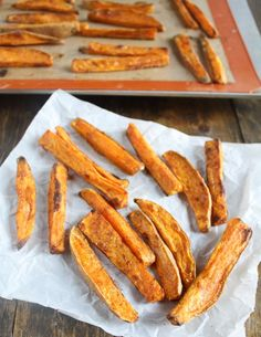 Baked Sweet Potato F