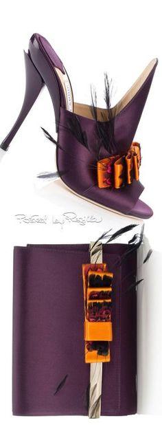 "Regilla ⚜ Una Fiorentina in California-**EXPLORE an Amazing Collection of  ""Theme Matching Wedding Invitation Sets"" GO TO... http://www.zazzle.com/weddinginvitationkit/collections"