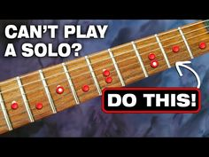 Basic Guitar Lessons, Guitar For Beginners, The Creator, Play, Man Cave, Youtube, Youtubers, Man Caves, Youtube Movies