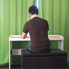 ~Imagine, Waking up to the sound of Nate playing the piano~ XxxxxxxxxxxxxxxxxxxxxxxxX #natewantstobattlegames #natewantstobtl #natewantstobattle #nathansharp #nathansmith #nwtb #nwtbimagines