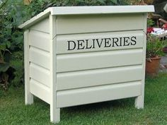 Timber Accessories Gallery Wheelie Bin Images Bird Table Pictures Gd Designs