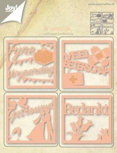 #5 MEI Joy! stencil 4 stencils tekst vierkantjes  #5 MEI Joy! stencil 4 stencils tekst vierkantjes  EUR 12.17  Meer informatie  http://www.goedkoopstehobby.nl/hobby/?tt=13230_495144_188947_&r=http%3A%2F%2Fwww.goedkoopstehobby.nl%2Fsite%2F..%2Fdetails%2F83023%2F5-mei-joy-stencil-4-stencils-tekst-vierkantjes%2F