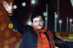 Shatrughan supports Salman's tweets on Yakub