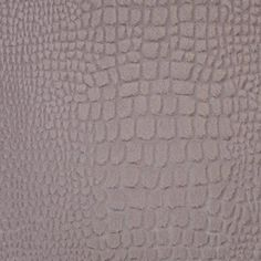 100 Best F Schumacher Mohair Fabric Images Mohair Fabric