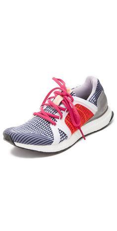 adidas by Stella McCartney Ultra Boost Sneakers | SHOPBOP