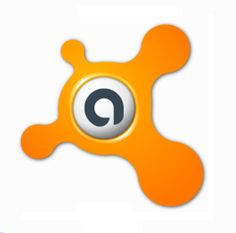 Are you using a computer ?, are you browsing internet? Most of people will say yes. And you ever think about your computer's security. Probably no! But no problem. Avast Internet Security will take the responsibility of your computer and internet.