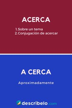 Latin Language, Spanish Language Learning, Spanish Grammar, Spanish Vocabulary, Language Quotes, School Hacks, School Organization, Study Tips, Things To Know