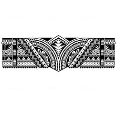 Tribal Band Tattoo, Wrist Band Tattoo, Forearm Band Tattoos, Tribal Shoulder Tattoos, Leg Tattoos, Body Art Tattoos, Tribal Tattoos, Band Tattoo Designs, Armband Tattoo Design
