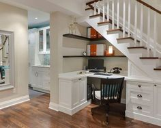 Basement+Finishing+Ideas+-+Sebring+Services #basementfinishing