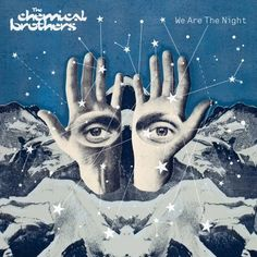 """""""We Are The Night"""""""