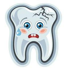 News, Health News,Top 09 Common Dental Problems and Their Treatments Teeth Clip, Science Fair Projects Boards, Dental Art, Dental Kids, Dental Problems, Postnatal Workout, Health Logo, News Health, Wuhan
