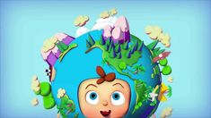 Eco Green, Green Dot, Spanish Teacher, Spanish Class, Teaching Themes, World Languages, Environmental Issues, How To Speak Spanish, Green Life
