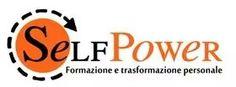 Trasforma la tua vita davvero.  http://www.adolescenziamo.it/archives/652