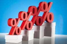 BC dos EUA eleva juros e indica redução de balanço patrimonial