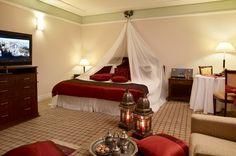 Resort SP | Resort Royal Palm Plaza | Campinas | SP