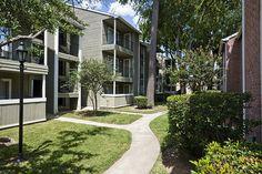 Brandon Oaks Apartments