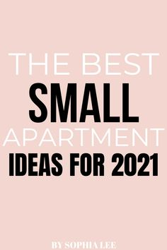 I am absolutely obsessed with these small apartment ideas! I live in the tiniest apartment ever (think IKEA showroom) but these ideas are for sure going to take my apartment to the next level. College Apartment Bathroom, First Apartment Checklist, First Apartment Essentials, Apartment Hacks, Bedroom Apartment, Ikea Showroom, Moving House Tips, Apartment Decorating On A Budget, Small Apartments