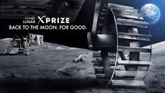 Will Team Indus Sweep $30 Million in Google Lunar XPRIZE Competition?
