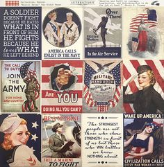 Create a beautiful retro patriotic banner as the perfect addition to your red, white, and blue decor.