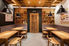 casual-restaurant-design-Kiev-11.jpg (600×400)