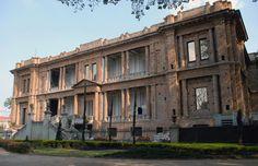 O site TripAdvisor divulgou a lista dos 10 Melhores Museus do Brasil em 2016…