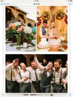 Franklin Tn Cumbaa/Burnett Wedding Oct. the-hitchinpost.com Franklin Tn