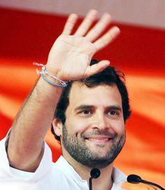 राहुल गांधी का छुट्टी पर जाना, बहुत सी अटकलों को हवा दे गया