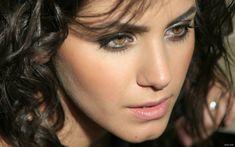 Katie Melua Desktop Wallpapers 29783
