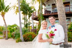 All Inclusive Belize Destination Beach Weddings! From intimate ceremonies on our private pier over the Caribbean or wiggling your toes in our sandy beach, to reserving the entire resort exclusively for your wedding, family and guests, the options for your destination beach wedding are yours for the taking at Distinctly Belize . . . Chabil Mar! #belizewedding #beachwedding #weddinginbelize #destinationbeachwedding #centralamericawedding #belizephotos #chabilmar #placencia Belize All Inclusive, Belize Resorts, All Inclusive Vacations, Resort Villa, Wedding Honeymoons, Beach Weddings, Central America, Photo S, Caribbean