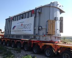 Transportation, Trucks, Train, Herbalife, Truck, Zug, Strollers, Cars