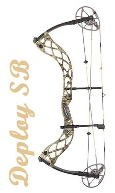 25 Best Compound bows for me images in 2013 | Bow hunting