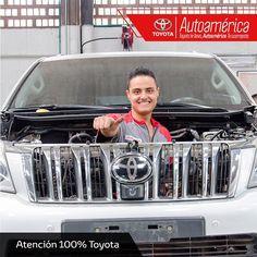 Toyota, Vehicles, Car, Instagram, Taken Advantage Of, Automobile, Cars, Cars, Vehicle