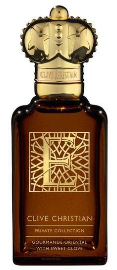 E Gourmande Oriental Parfum 50 ml