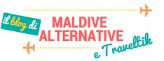 Traveltik: the blog! logo