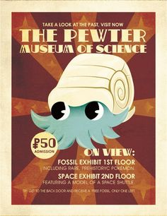 Retro-Style Pokemon Posters Imagine a World of Vintage Monsters - Overmental