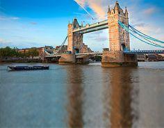 Londres desde 77 euros Buscador de ofertas de vuelos baratos y billetes de avion - Viajes el Corte Ingles Tower Bridge, Travel, Destiny, Cheap Flights, Viajes, Destinations, Traveling, Trips