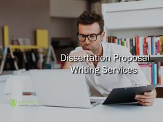 Writers Bureau, Academic Writers, Phd Student, Proposal Writing, Proofreader, Essay Examples, Writing Services, Leadership, Feelings