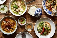 The Best Asian restaurants in London  ·  Satisfy your Asian cravings, from Sri Lankan to Burmese
