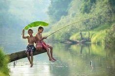 Simple life ^_^