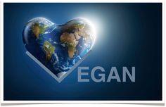 Ação Pelos Direitos dos Animais: Veganismo Pelo Planeta