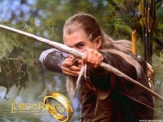 desktop backgrounds - The Lord of the Rings: http://wallpapic.com/movie/the-lord-of-the-rings/wallpaper-35285