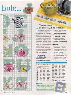 https://flic.kr/p/7usBrV | pontox-cozinha-alfabetos (1)