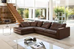 furniture layout Living Rooms by Usona