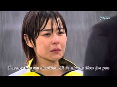I'II Be There For You - LEDApple (OST 7th Grade Civil Servant)