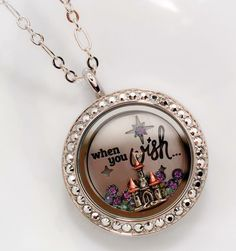 Origami Owl Jewellery Canada | Custom Lockets & Charms | Origami Owl | 251x236