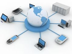 We are special in network security and expert in firewall.