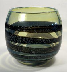 James Fletcher – Glass Artist #glass #art #artist #natureart #inspiration #homedecor #handmade #interiordesign #decoration